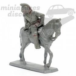 Gendarme 1914 - Mokarex