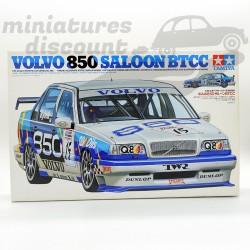 Maquette Volvo 850 Saloon...