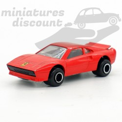 Ferrari GTO - Majorette -...