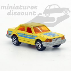 Honda Accord - Majorette -...