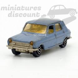 Simca 1100 TI - Majorette -...