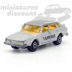 Saab Turbo - Majorette -...