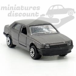 Renault 25 - Majorette -...