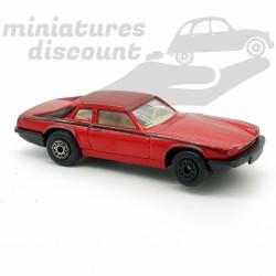 Jaguar XJ-S V12 - MC Toy -...
