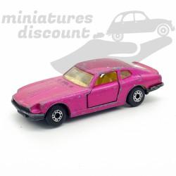Datsun 260Z - Matchbox - en...