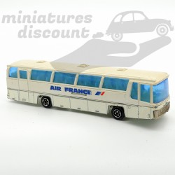 "Bus Neoplan ""Air France"" -..."