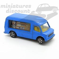 Mercedes Mobile Shop -...