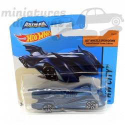 Batmobile - Batman -...