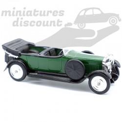 Hispano Suiza 1926 - Solido...
