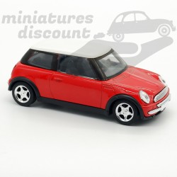 New Mini Cooper 2001 -...