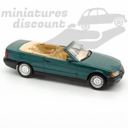 BMW série 3 cabriolet 1993...