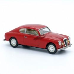 Lancia Aurelia - Solido -...