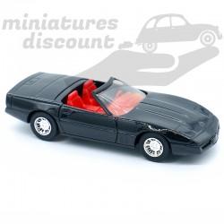 Chevrolet Corvette - Solido...
