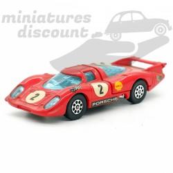 Porsche 917 - Corgi Toys -...