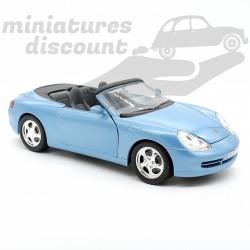 Porsche 911 - Solido -...