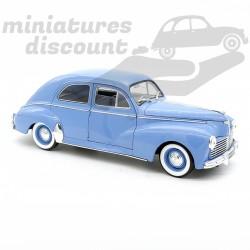 Peugeot 203 - Solido -...