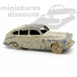 Ford Vedette - Dinky Toys -...