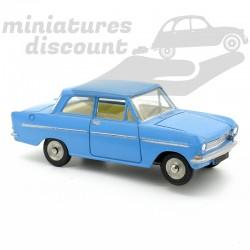 Opel Kadett - Dinky Toys -...