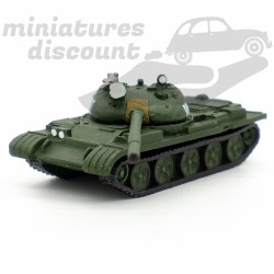 Tank Russe - Andréa...