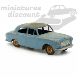 Peugeot 403 - Dinky Toys -...