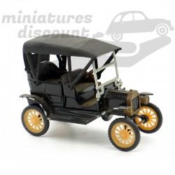 Ford Modele T - RAMI -...