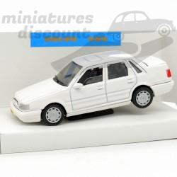 Volvo 460 - AHC Models -...