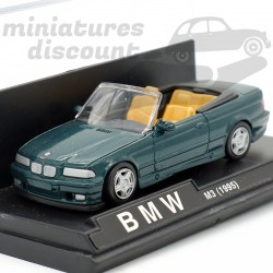 BMW M3 1995 - New Ray -...