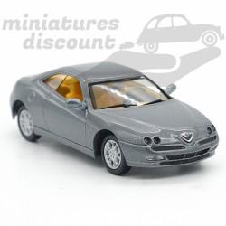 Alfa Roméo GTV - Solido -...