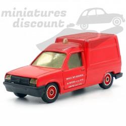 Renault Express - Solido -...
