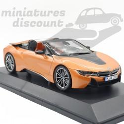 BMW AG Décapotable -...