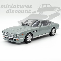 Aston Martin V8 Vantage -...