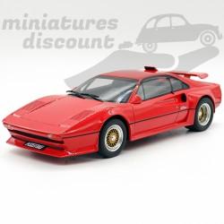 Ferrari 308 GTB - GT Spirit...
