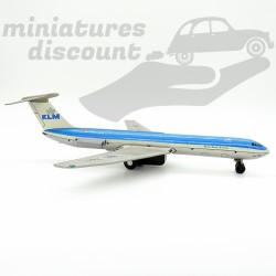 Vintage - Boeing Royal...