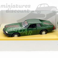 Jaguar XJS - Corgi -...