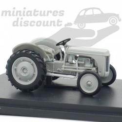 Tracteur Ferguson TE-20 -...