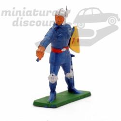 Starlux - Figurine - Chevalier
