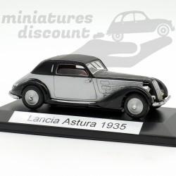 Lancia Astura 1935 -...