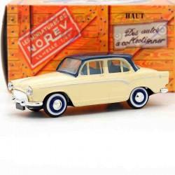 Simca P60 - 1960 - Norev -...