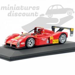 Ferrari 333 SP - Minichamps...