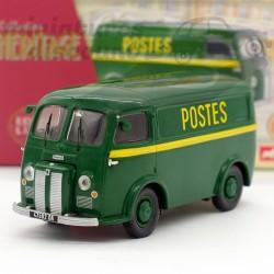 Peugeot D3A - La Poste -...