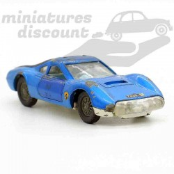 Ferrari Dino - Dinky Toys -...