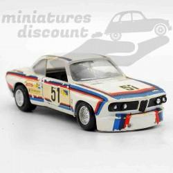 BMW 3.0 CLS - Solido -...