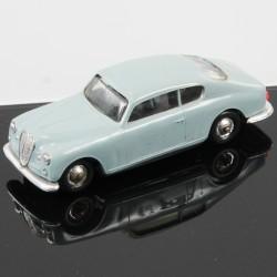 Rare et Ancien, Lancia Aurélia GT - 1/43ème Norev Plastique