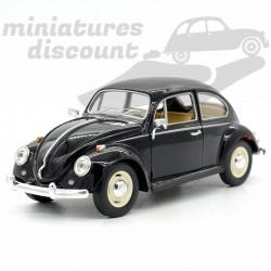 Volkswagen Beetle 1967 -...