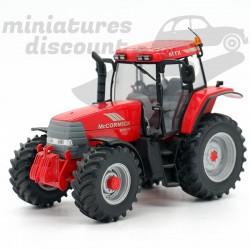 Tracteur Mc Cormick -...