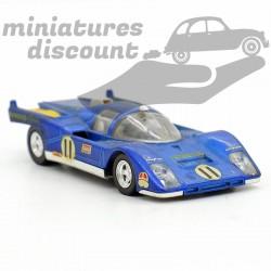 Ferrari 512M - Solido -...