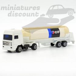 "Camion Citerne ""Elf"" -..."