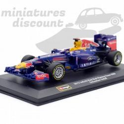Formule1 Inifiniti Red Bull...