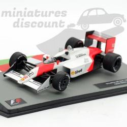 Formule1 McLaren MP 4/4...