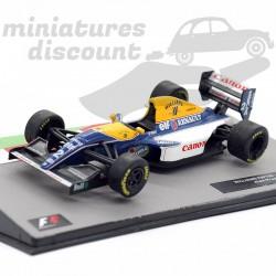 Williams FW15C 1993 -...